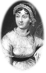 neo classicism and romanticism in the works of jane austen Jane austen's writing style essay jane austen's work ultimately marked the transition in english literature from neo-classicism to romanticism jane austen is.