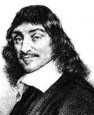 rene descartes in search of the truth human knowledge and belief through philosophy Meditations on first philosophy in which are demonstrated the existence of god and the distinction between  apply to my belief that i am here, sitting by the fire, wearing a winter dressing-gown, holding this piece of paper in my  the nature of the human mind, and how it is better known than the body.